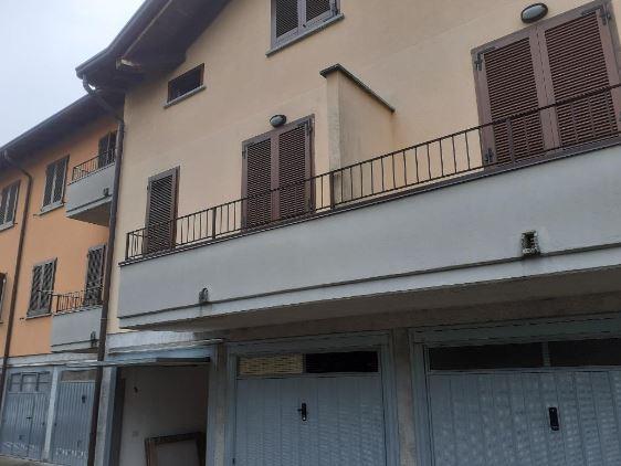 Cassina Rizzardi (CO) – Via Agostino Monti n. 310